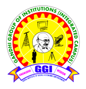 RISE groups of institutions